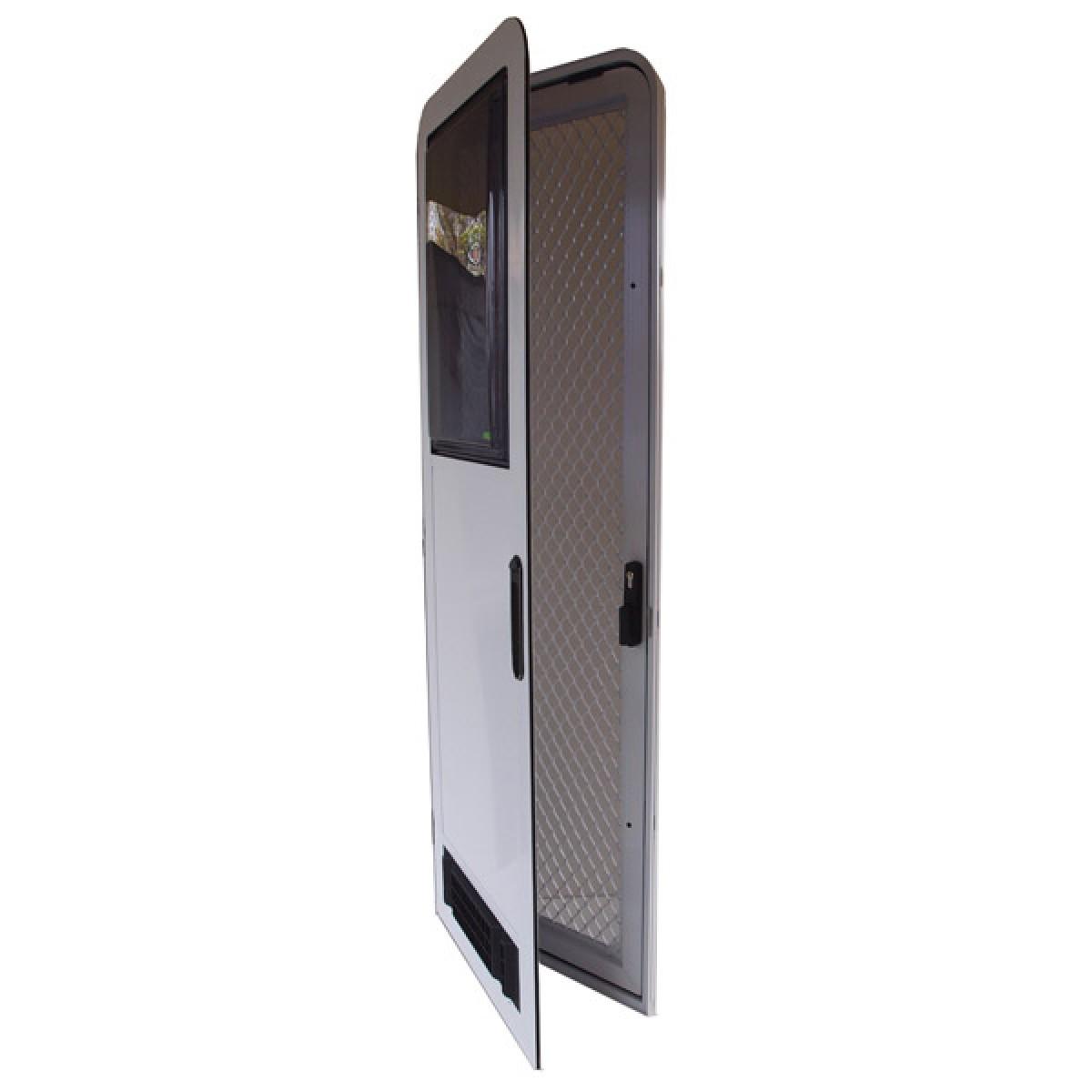 1200 #575774 Home / Doors / ATRV Radius Top Entry Door wallpaper Radius Top Entry Doors 38951200