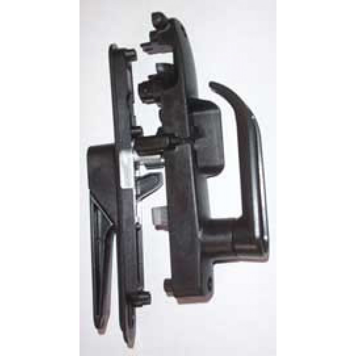 Camec Trimatic RH main door handle  sc 1 st  Ozvan & Trimatic RH main door handle pezcame.com